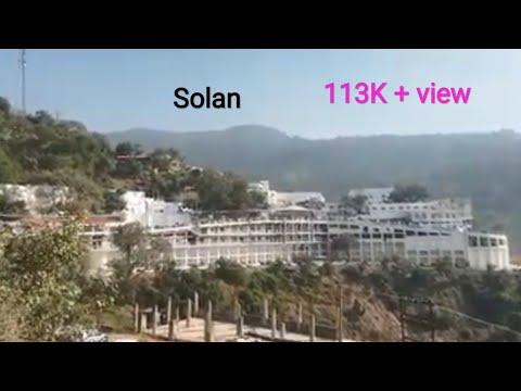 Haripur  Sahib jii Himachal Pradesh