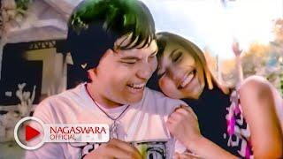 Wali Band - Baik Baik Sayang (Official Music Video NAGASWARA) #music