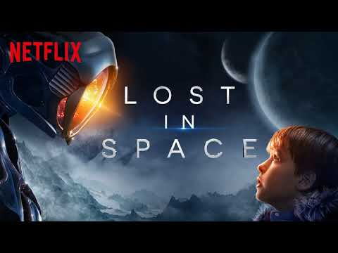 lost in space theme ringtone with download link