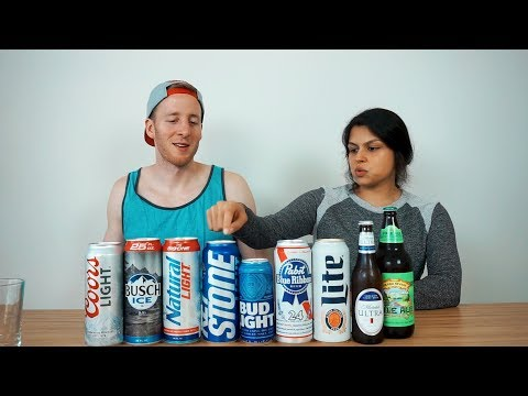 Keto Beer Review! Which Ones Make The Cut?