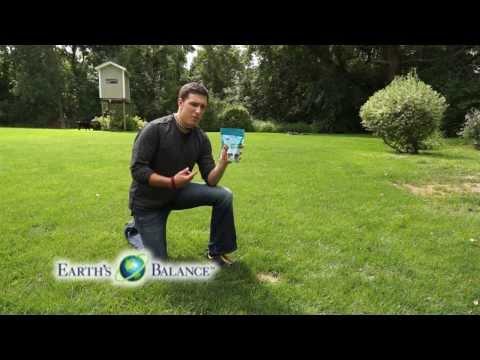 GWhiz Lawn Saver Treats by Earth's Balance