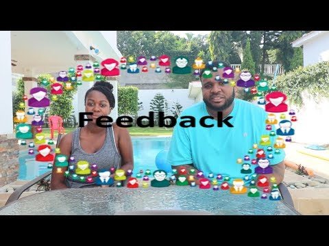 How to Increase Feedback on eBay Fast when Drop Shipping!!!