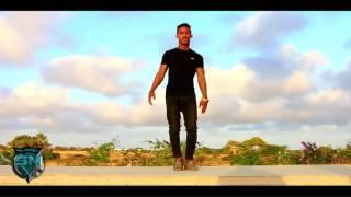 KHADAR KEYOW GABDHAHA SOMALIYED HD   HEES CUSUB 2017