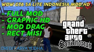download apk gta sa lite indonesia by ilham