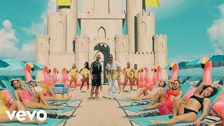 Maluma - No Se Me Quita (Official Video) ft. Ricky Martin