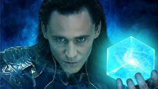 Download HUGE Loki Theory CONFIRMED By MARVEL Video