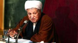 Rafsanjani Fkin Funny +18 VERY FUNNY IRAN