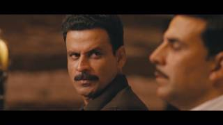 Yeh Paise Aap Hi Ke Hai | Special 26 | Viacom18 Motion Pictures