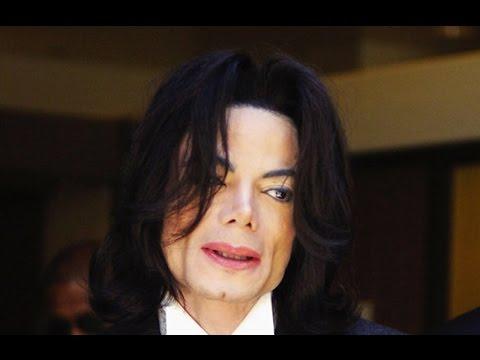 Xxx Mp4 UPDATE Michael Jackson's Estate Disputes He Had Child Porn 3gp Sex