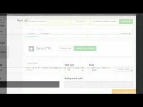 How to get dofollow backlinks from facebook and youtube