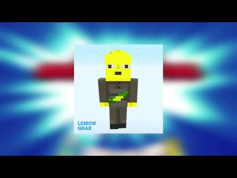 Minecraft Console/ PE/Windows 10 Adventure Time Skins