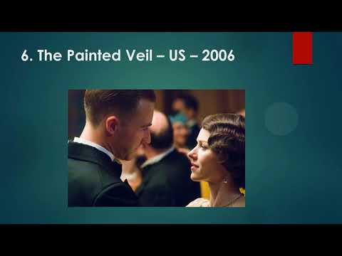 Top 10 Best Romantic Movies | All Time Films | You didn't know them