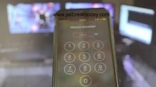 how to jailbreak and install cydia IOS 9 3 4 / 9 4 5