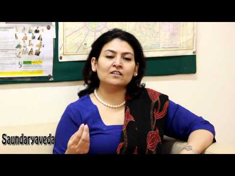 Alternative To Liposuction For Belly Fat In Hindi