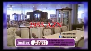 xezer Mebel 295