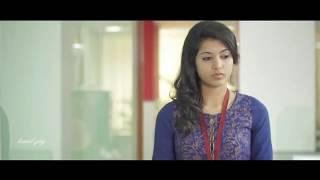 Tamil love album song//uyirai tholaithen athe unnil thaano song