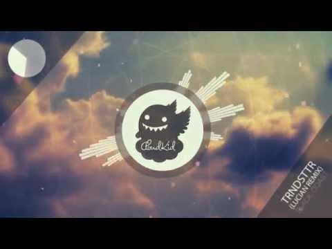 Black Coast Trndsttr Lucian Remix