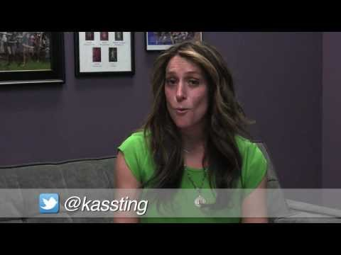 Big Brother Audition Video Tips From Robyn Kass