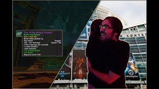 Methodjosh takes an L on the Rajjchelor - PakVim net HD Vdieos Portal
