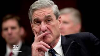 What Robert Mueller brings to the Russia probe