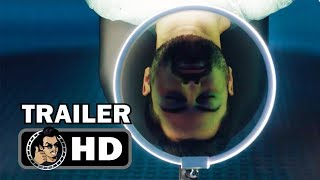3% Season 2 Official Date Announcement Trailer (HD) Netflix Drama Series