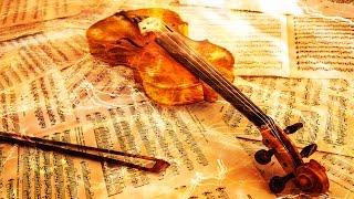 Música para Reducir Estres, Música Clásico para Relajante, Música Instrumental, Relajante, ♫E176