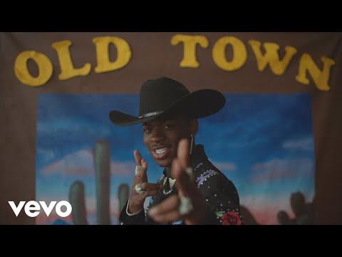 Xxx Mp4 Lil Nas X Old Town Road Week 17 Version Ft Billy Ray Cyrus 3gp Sex