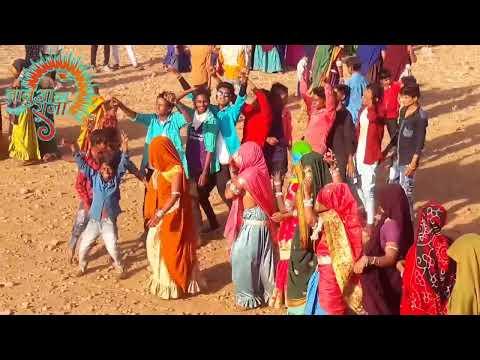 Xxx Mp4 Tha Secret Friends Ka Timli Dance HD 2018 Adivasi Timli Dance Floor Music Arjun R Meda 3gp Sex