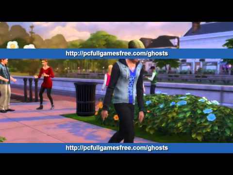 How To Get The Sims 4 For Free On PC - With Working Origins Online Play