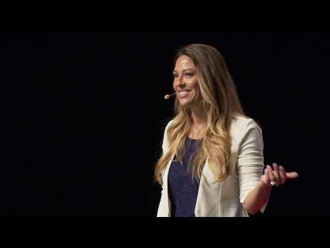Xxx Mp4 What A Sex Worker Can Teach Us About Human Connection Nicole Emma TEDxSaltLakeCity 3gp Sex