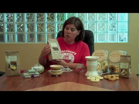 How to Use Scented Wax Melts and Electric Wax Melters