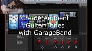How to Compose Your Own Film Score in Garageband - PakVim