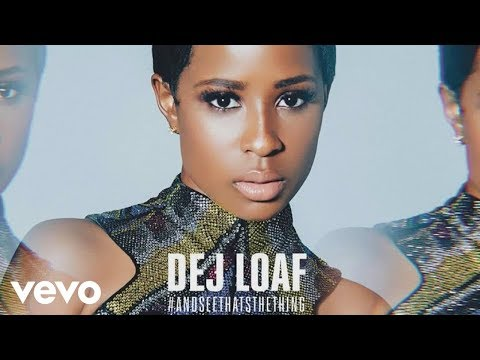 DeJ Loaf - Hey There (Audio) ft. Future