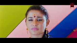 Malayalam Full Movie | Ithu Manthramo Thanthramo Kuthanthramo | Malayalam Comedy Movies | Full Movie
