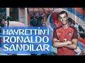 Download Cristiano Ronaldo Prank! - Famous Turkish Comedian MP3,3GP,MP4