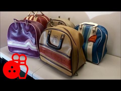 Make BIG Money Selling Bowling Ball Bags On eBay!! 🎳 👍👊