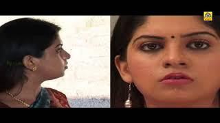 """""""துரோகம்"""" நடந்தது என்ன?... Durogam Tamil Full Movie HD , Super Hit Tamil Movie , Online Movies"""