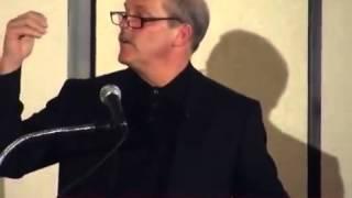 The Exploding Autoimmune Epidemic - Dr. Tent - It