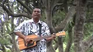 NAMANA TÉLÉCHARGER GRATUIT ZOPANAGE MP3