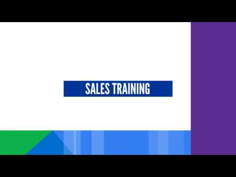 How to Improve Sales Performance