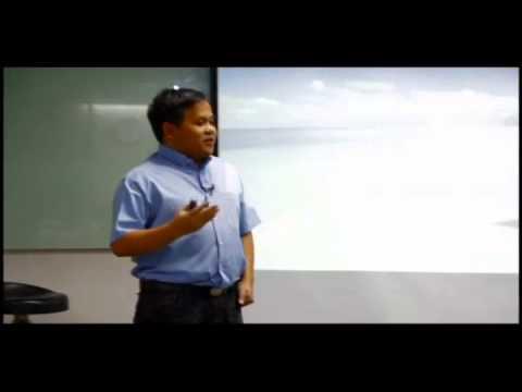 Make Your Money Grow   Online Seminar