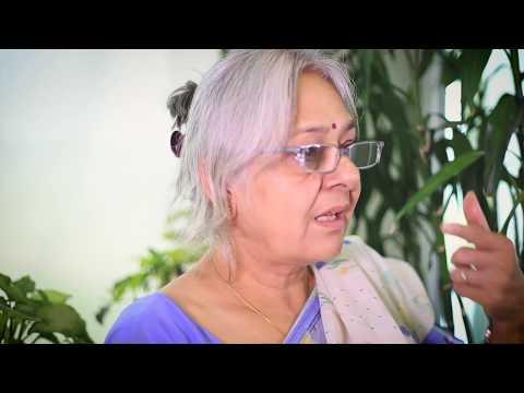 Dadi Maa ke Nuskhe: Here's how to Get Strong Teeth and Gums