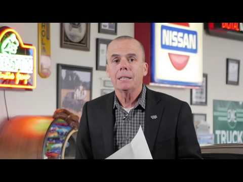 BEST TIME TO BUY FORD!  #1 FORD DEALER IN MARYLAND DELAWARE 800 655 3764