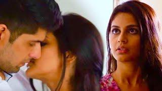 Confessions ft. Megha Chakraborty | The Short Cuts