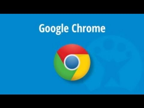 Google Chrome - New Tab Redirect Allows You to Provide Page URL