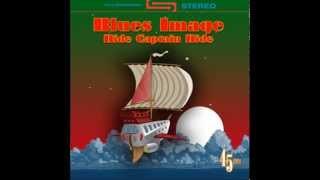 Blues Image-Ride Captain Ride