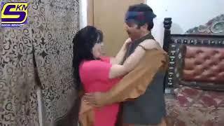 Pashto New Hot Mujra Song /biq boobs show