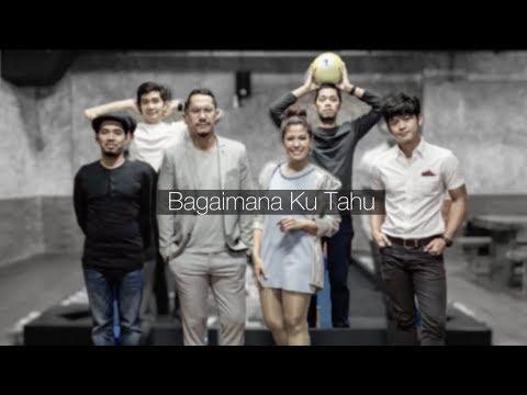 Maliq & d'Essentials Bagaimana Kutahu (Version 2)