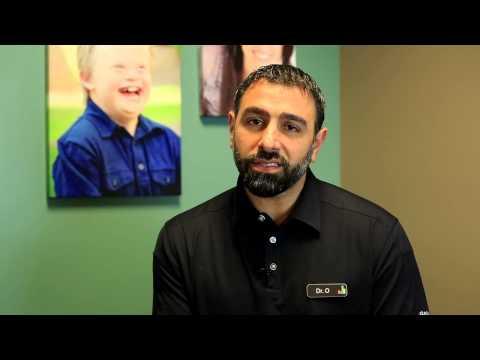 How Long Do Braces Take? | Friday Focus | E&S Orthodontics