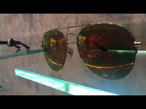 Shop For Gucci Sunglasses For Men & Woman At OPTX RI